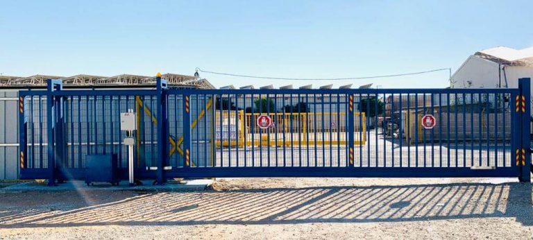 שערים קונזולים 4