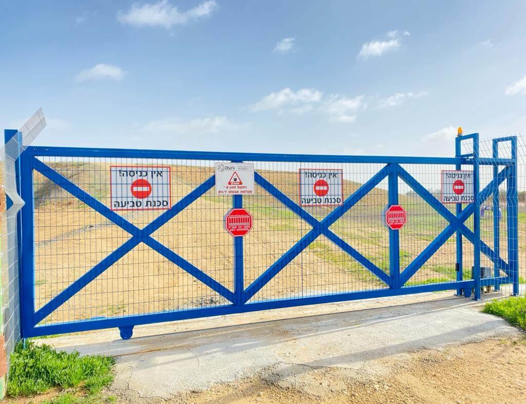 railway-gates-01