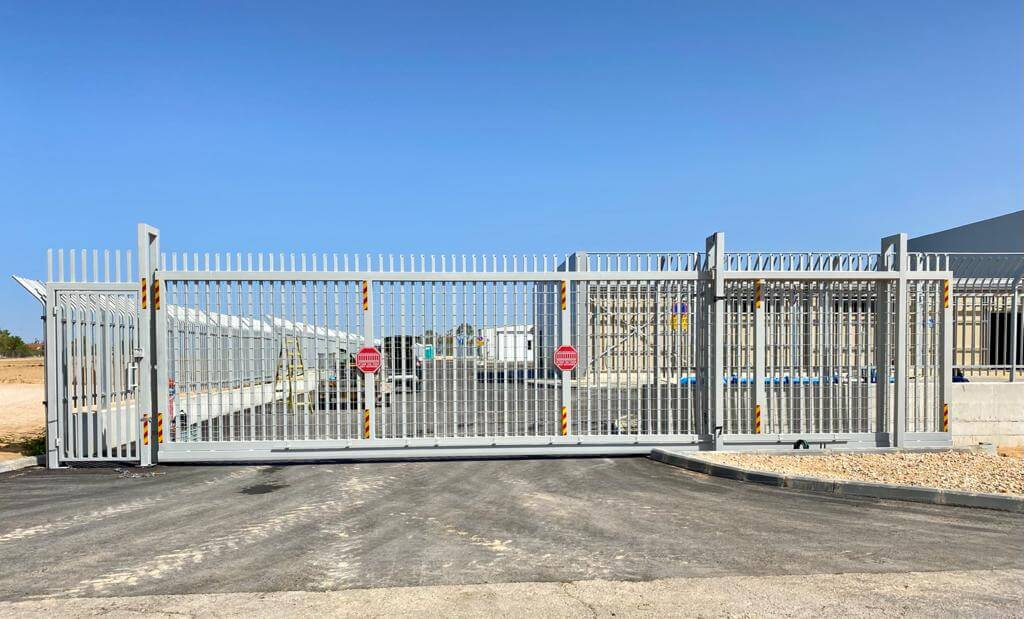 שערים קונזולים (1)