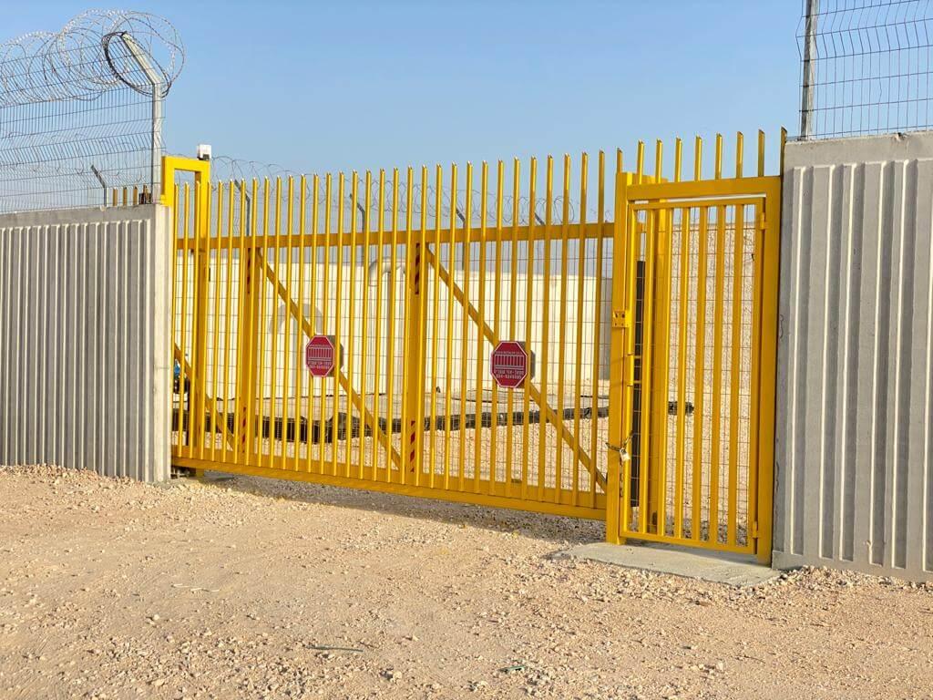 שערים קונזולים (3)