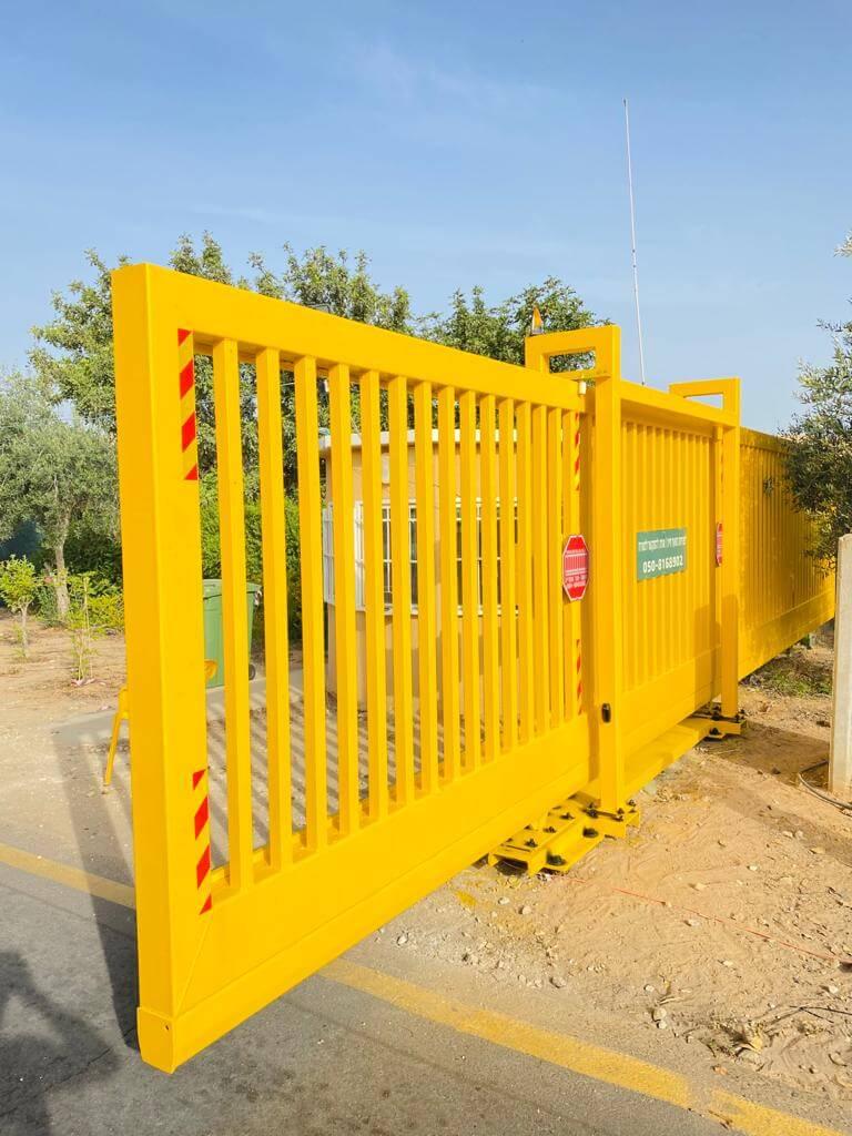 שערים קונזולים (4)